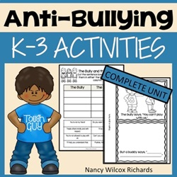 https://ecdn.teacherspayteachers.com/thumbitem/Anti-Bullying-Activities-Poetry-Book-Patterns-Social-Story-Pledge-Posters-3015894-1504854706/original-3015894-1.jpg